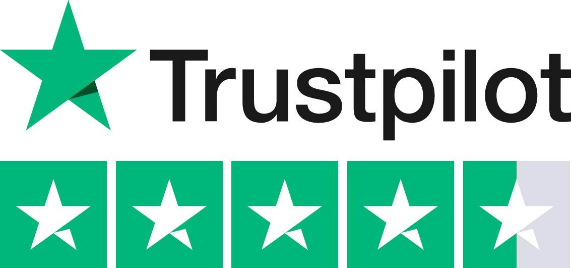 Trust pilot Click Track Media Review
