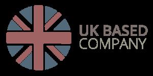 UK Based Company